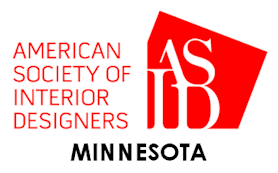 ASID Minnesota awards