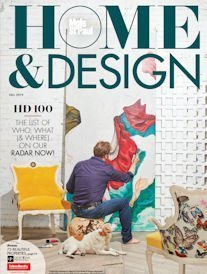 MSP Home & Design September 2019